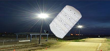 CLS-LED Street Light-200watt |RGB Controller LED Flood Light