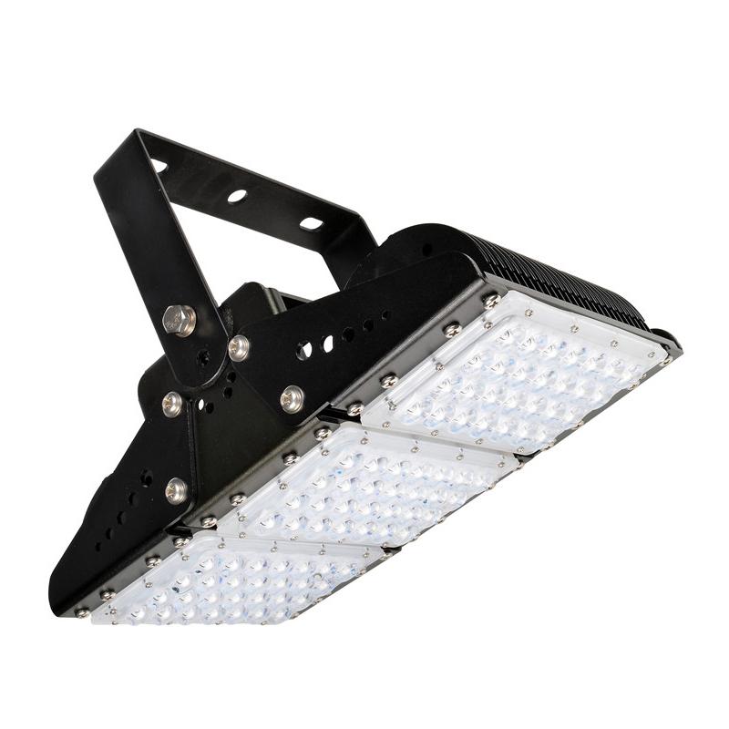 CLS-AFL-150W | 150W Adjustable LED Flood Light