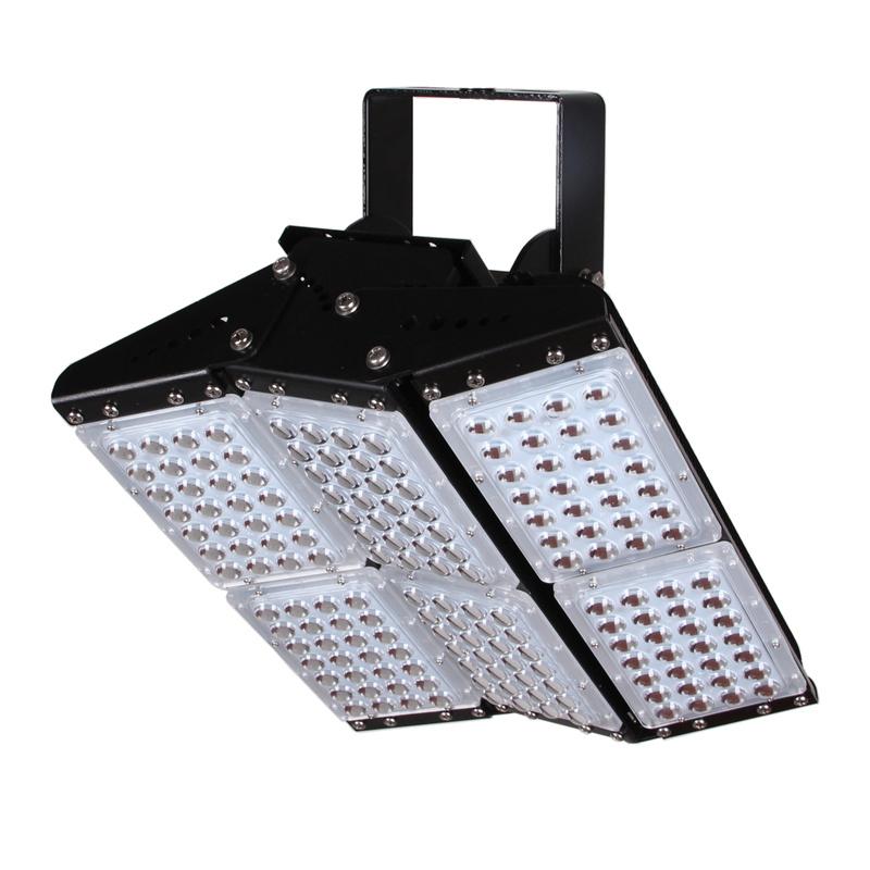 CLS-AFL-300W | 300W Adjustable LED Flood Light