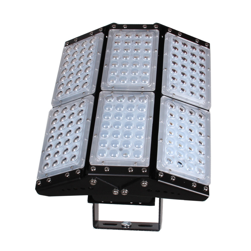 CLS-AFL-300W | 300W Adjustable LED Flood Light