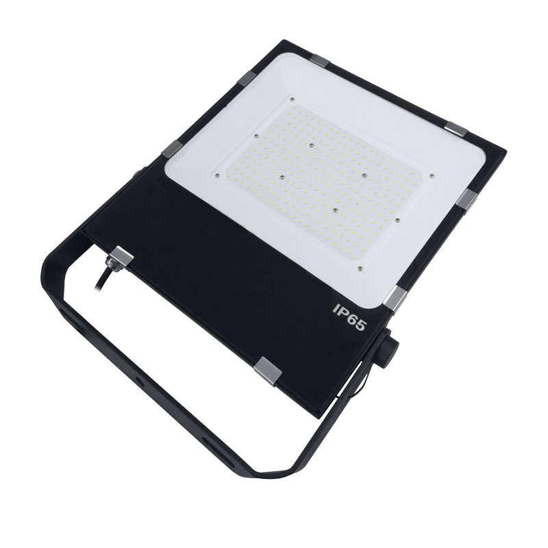 CLS-TG3A-100W |100 Watt outdoor led floodlights beam angle 120 ip65