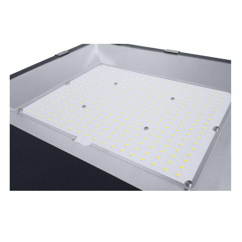 CLS-TG3A-150W LED Flood Light 150 watt
