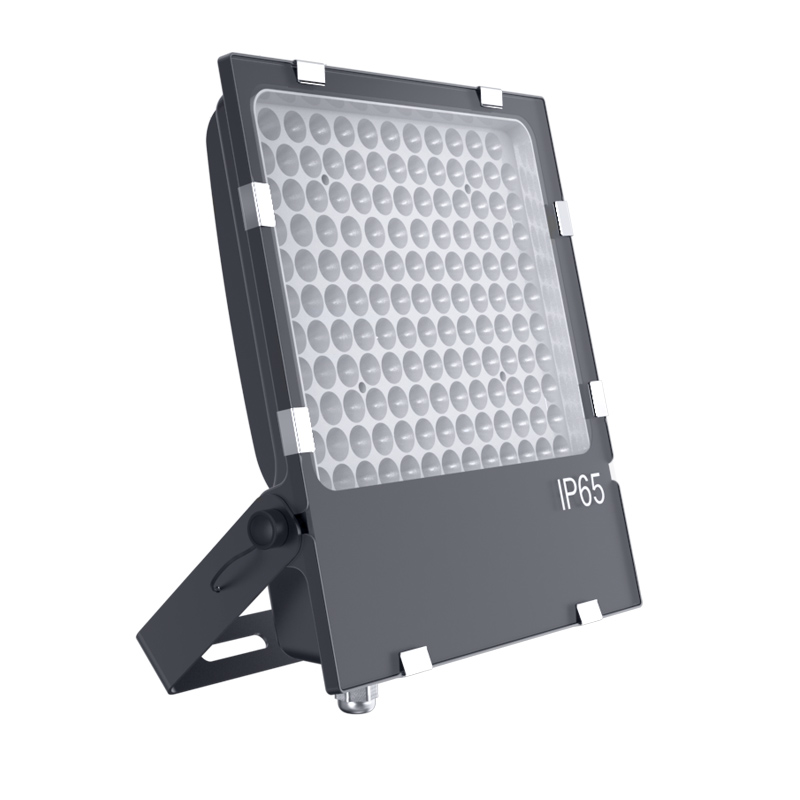 CLS-TG3A-200W Led Flood Light 200 watt for Outdoor
