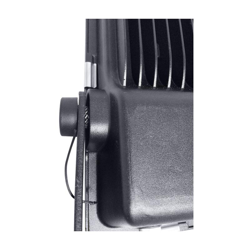 CLS-TG3A-200W Led Flood Light 200 watt for Outdoor