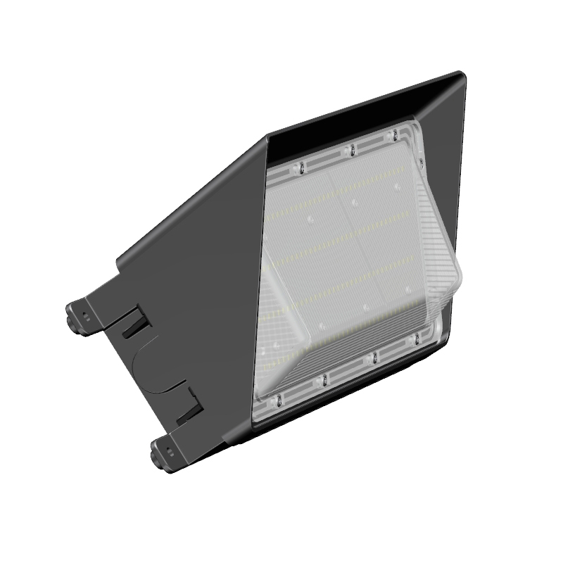 60W Wall Light  | CLS-WK-60W