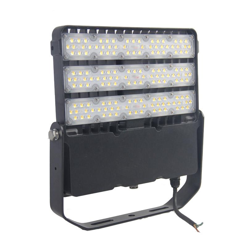 CLS-SLL-150W LED Flood Light 150 watt