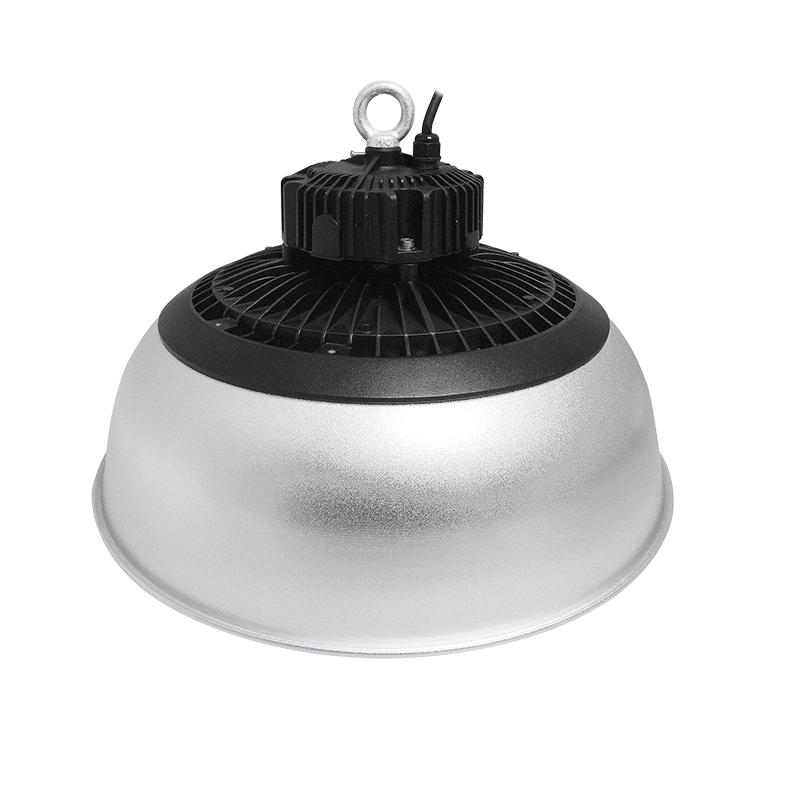 100W LED High Bay Lighting Factory | CLS-UFOH-150W