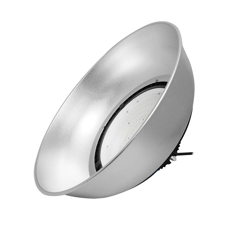 100W High Bay Light UFO | CLS-UFOH-150W