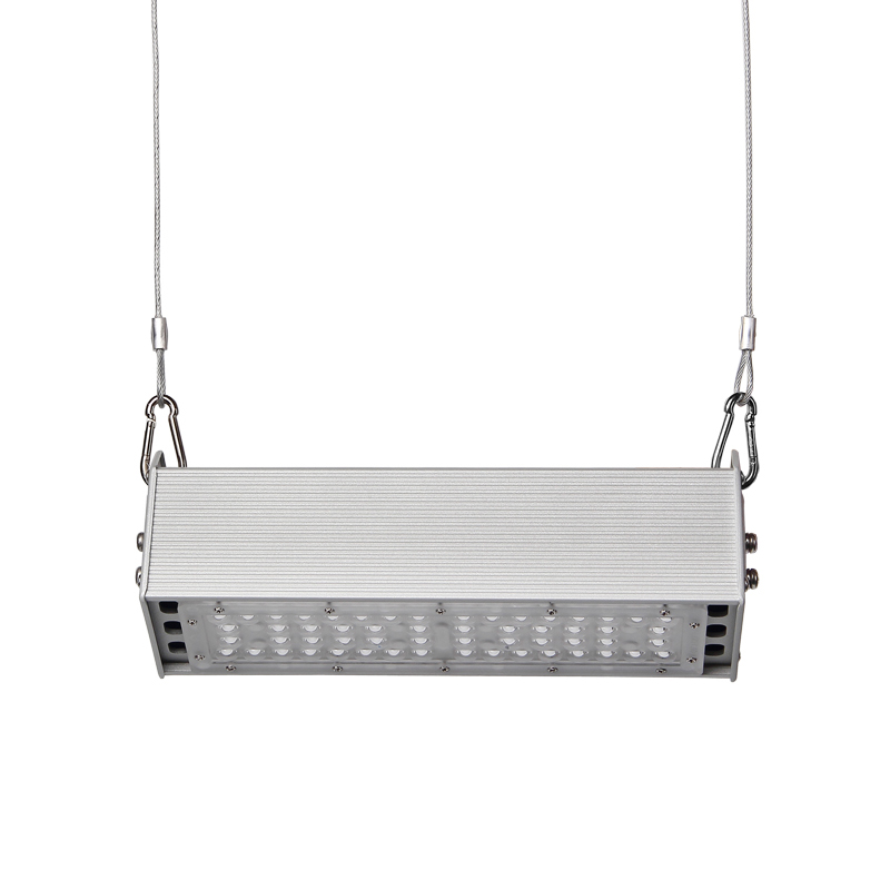 50W Linear Light | CLS-HB-W-GS23-50W
