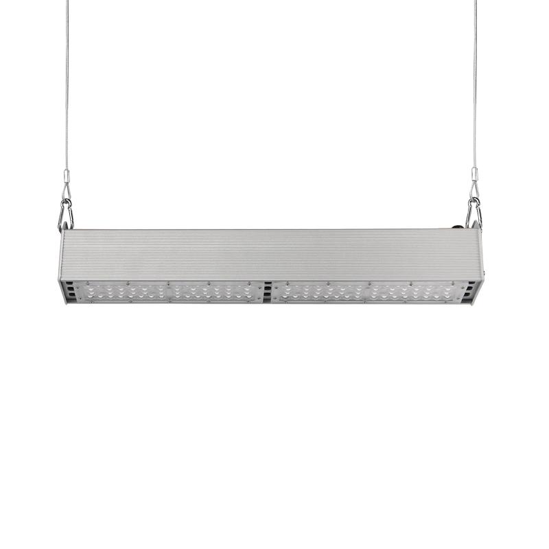 100W LED Linear Light IP65   CLS-HB-W-GS23-100W