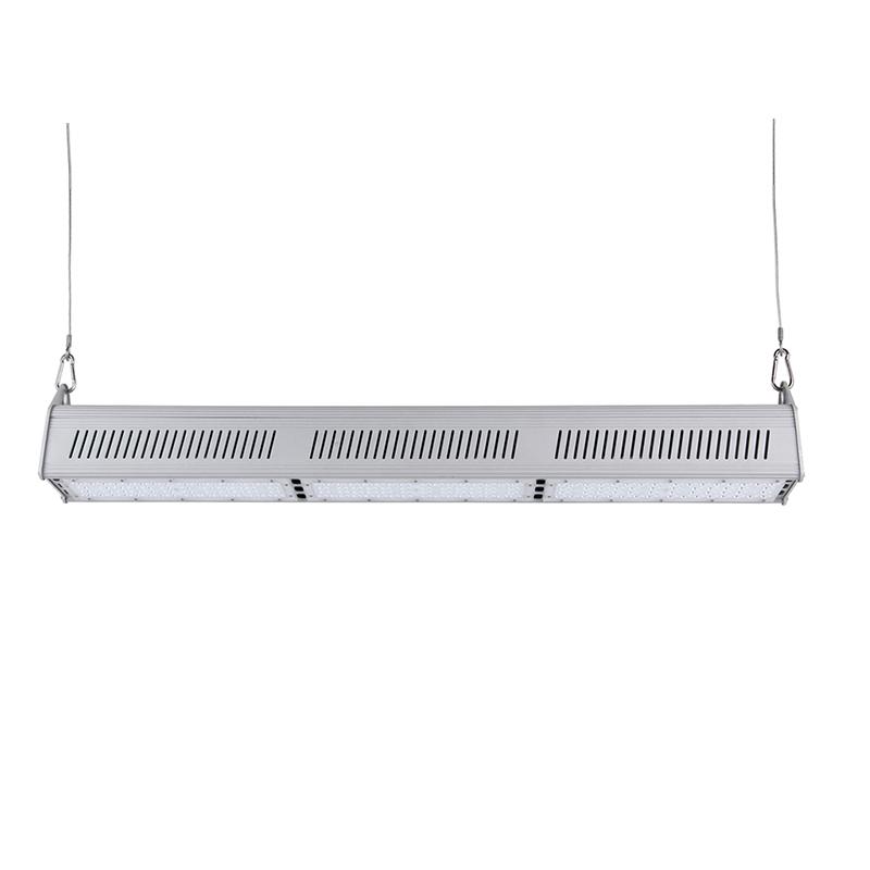 150W LED Linear Light IP65 | CLS-HB-W-GS23-150W