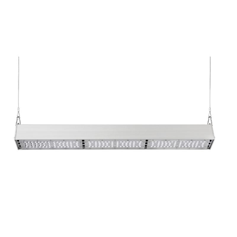 150W LED Linear Light Manufacturer| CLS-HB-W-GS23-150W
