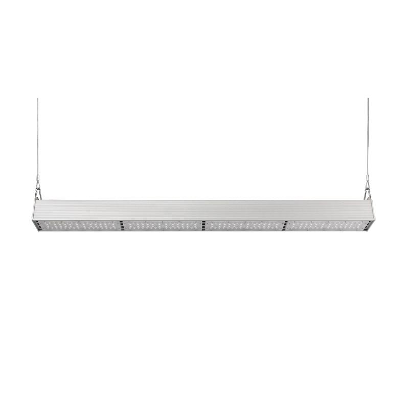 CLS-HB-W-GS23-200W | 200W LED Linear High Bay Light
