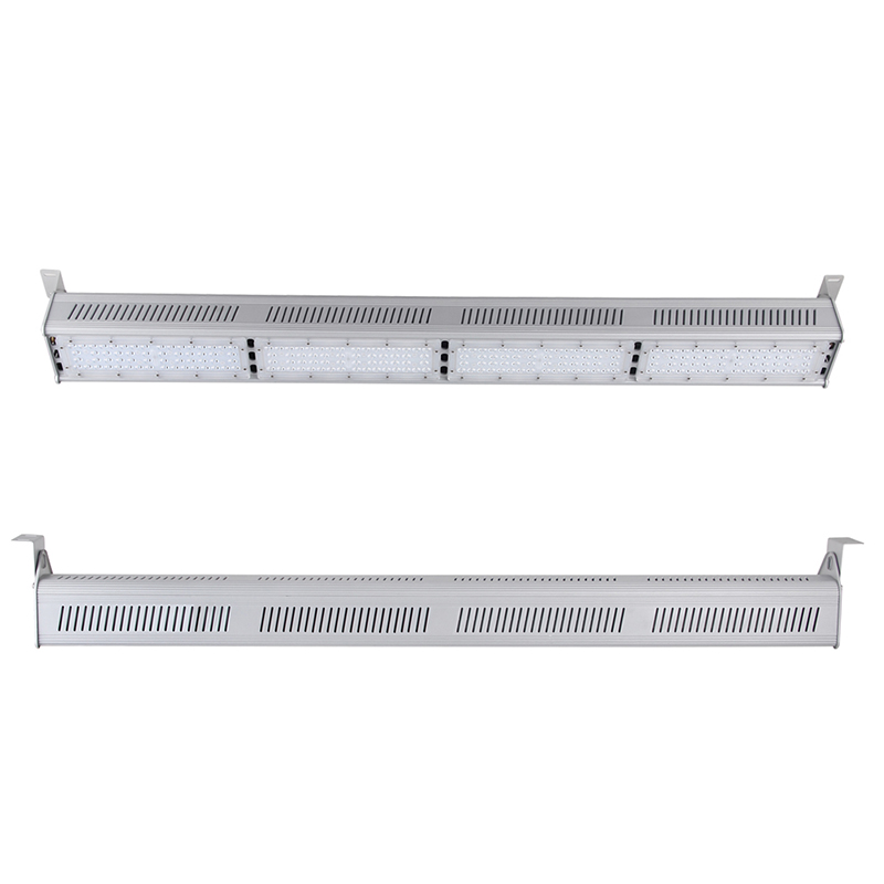 IP65 200W LED Linear High Bay Light | CLS-HB-W-GS23-200W