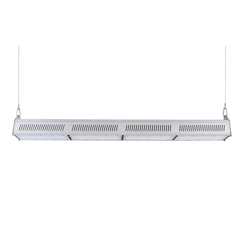 200W LED Linear Lighting | CLS-HB-W-GS23-200W