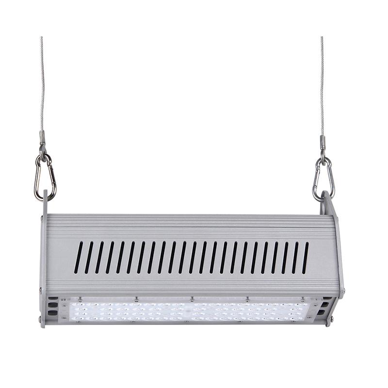 50W Linear LED Light | CLS-HB-W-GS23-50W