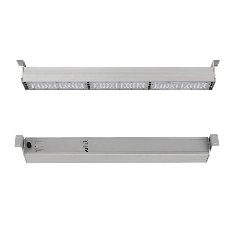 150W Warehouse High Bay Lighting | CLS-HB-W-GS23-150W