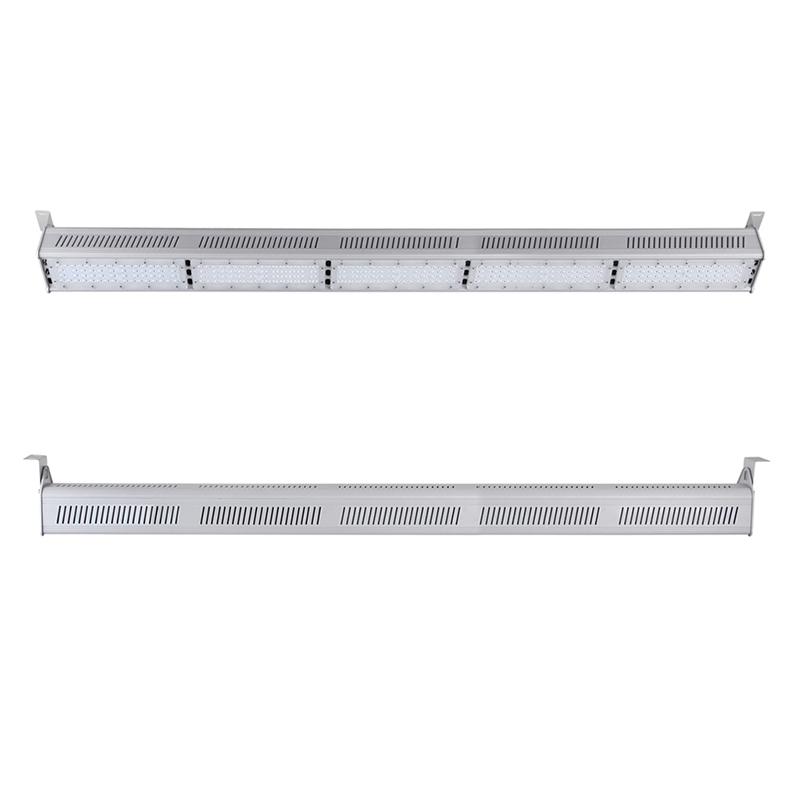 250W Linear High Bay Light   CLS-HB-W-GS23-250W