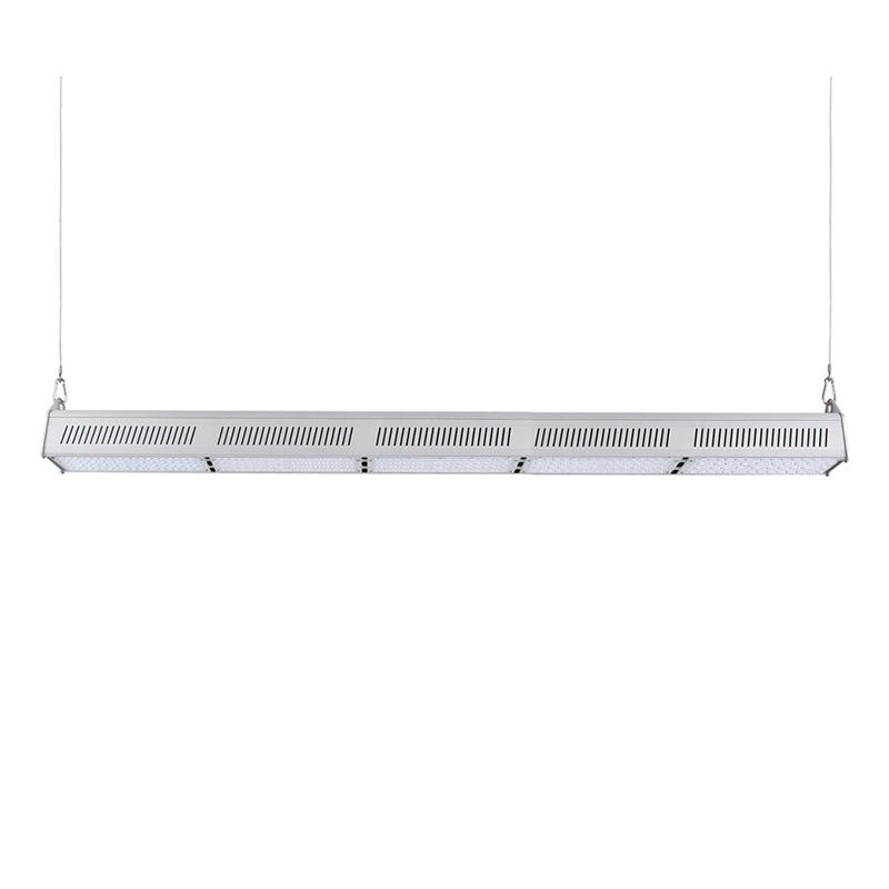 IP65 LED High Bay Light 250 Watt   CLS-HB-W-GS23-250W