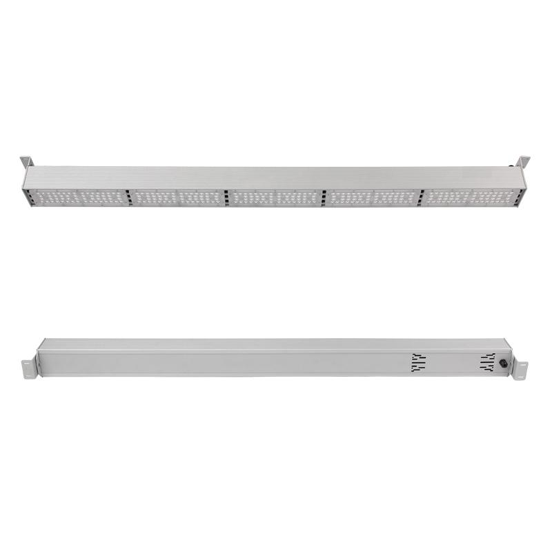 200W High Bay Lighting   CLS-HB-W-GS23-250W