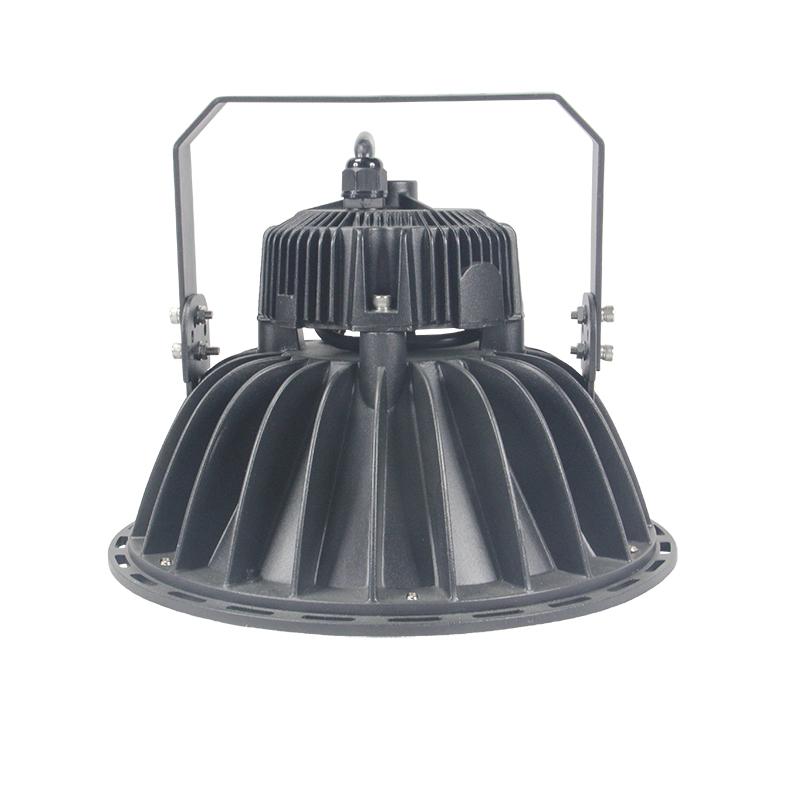 100W LED High Bay Light Manufacturer | CLS-HB-100W