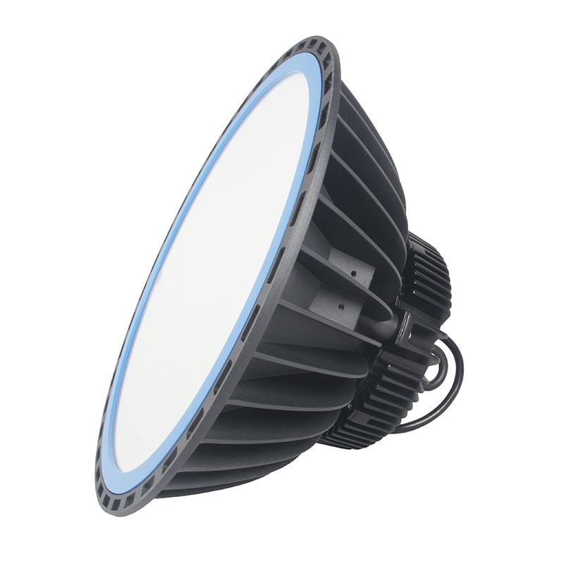 CLS-HB-200W | 200W LED High Bay Light
