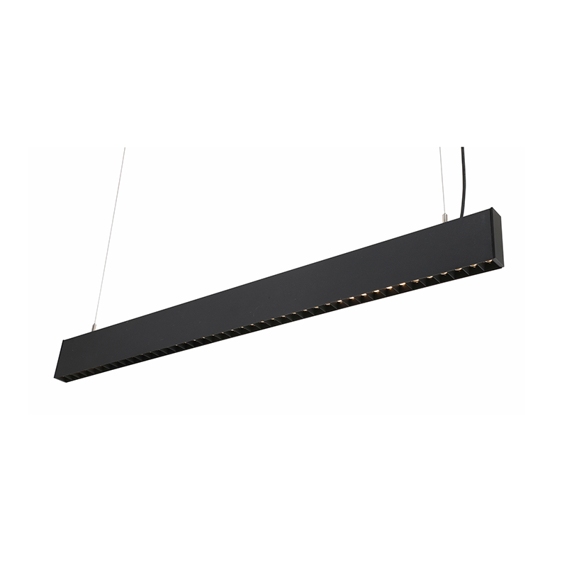 CLS-LP5065-xx watt | 20w 40w 50w 60w 80w Led Linear Light
