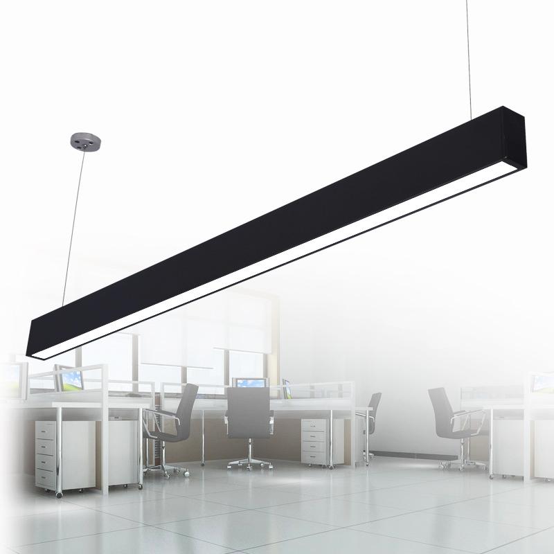 CLS-LP5060-xx watt | 20w 40w 50w 60w 80w Led Linear Light