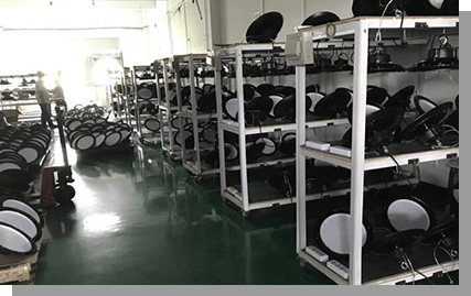 China Light-Sky Technology Co,. LTD.