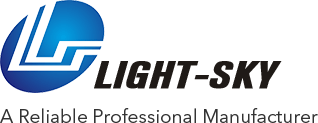 China Light-Sky Technology Co,. Ltd.